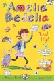 Amelia Bedelia road trip! / by Herman Parish ; pictures by Lynne Avril.