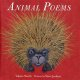 Animal Poems, by Valerie Worth
