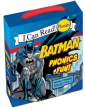 Batman: Phonics Fun
