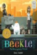 The Adventures of Beekle: The Unimaginary Friend / by Dan Santat