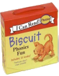 Biscuit Phonics Fun