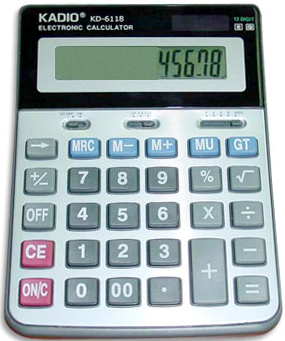 Library value calculator villa park public library.