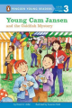 Young Cam Jansen and the Goldfish Mystery / David A. Adler
