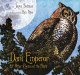 Dark emperor & other poems of the night / written by Joyce Sidman ; illustrated by Rick Allen