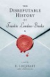 The Disreputable History of Frankie Landau-Banks  by E. Lockhart.