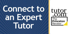 Click Here to Connect with a Live Tutor.