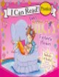 Fancy Nancy Fantastic Phonics