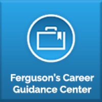 Ferguson's Career Guidance Center