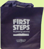 First Steps Kit