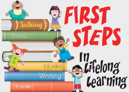 First Steps in Lifelong Learning