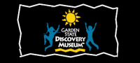 Garden State Discovery Museum - Click on the image to view the museum pass availability in our catalog.