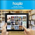 More about Hoopla