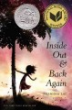 Inside Out and Back Again Thanhha Lai