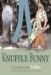 Knuffle Bunny: A Cautionary Tale / by Mo Willems