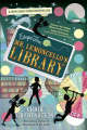 Escape from Mr. Lemoncello's Library / Chris Grabenstein