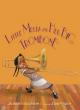 Little Melba and her big trombone by Katheryn Russell-Brown; illustrations by Frank Morrison