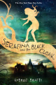 Serafina and the Black Cloak / Robert Beatty