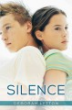 Silence by Deborah Lytton