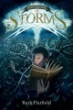 The Book of Storms / Ruth Hatfield