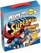 Superman: Phonics Fun