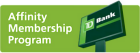 Donate to Literacy with the TD Bank Affinity Program - No Charge to You!