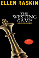 The Westing Game / Ellen Raskin