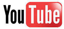 Visit our YouTube Channels!